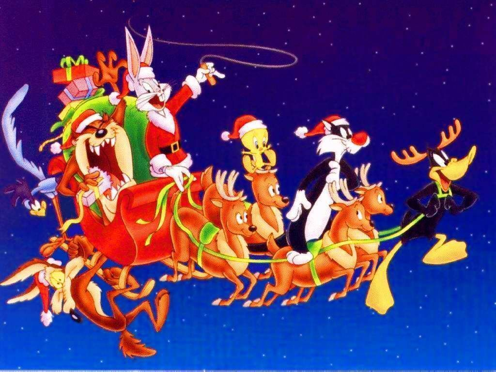 Clipart Disney Noel