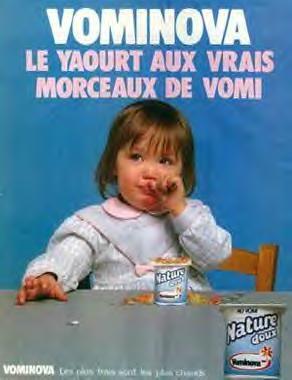 image drole yaourt